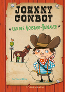 Johnny Cowboy | Coppenrath, seit 2015