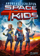 Space Kids | dtv, 2015